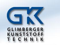 Glimberger_logo