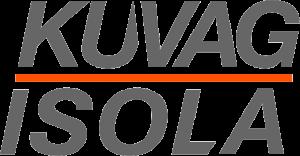 kuvag-logo