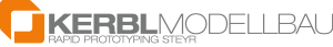 Kerbl_logo