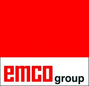 EMCO_Logofamilie_4c