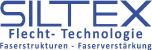 SILTEX-Flecht-Technologie