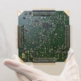 Cubesat PEGASUS : Functional Protypes Ready