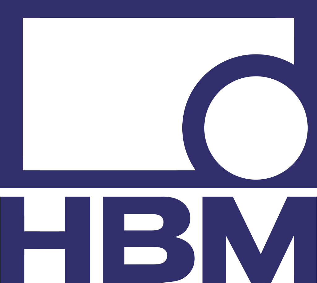 Hottinger Baldwin Messtechnik GmbH