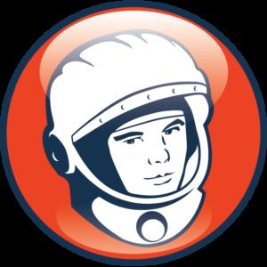 logo-shiny-yurisnight