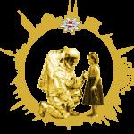 ASE 2016 | XXIX Planetary Congress