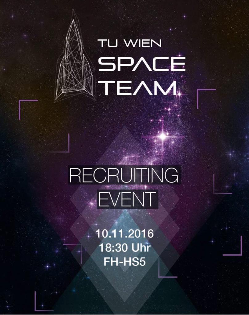 recruiting_event