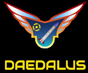 daedalus-webpage-mintenance-mode