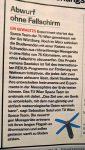 Magazin - Trend 9.3.2018