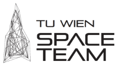 TU Wien Space Team