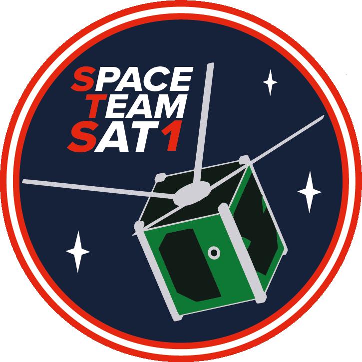 Weltweites Netz von Bodenstationen für SpaceTeamSat1